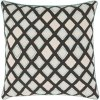 "Omo OMO-002 18"" x 18"" Pillow Shell Only"