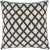 "Additional Omo OMO-002 22"" x 22"" Pillow Shell with Polyester Insert"