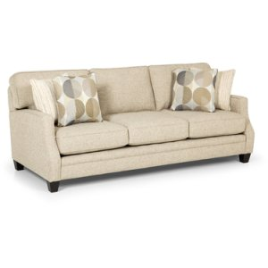 Groovy Sofas Living Room Furniture Living Room Kellys Home Home Interior And Landscaping Dextoversignezvosmurscom