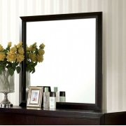Janine Mirror Product Image