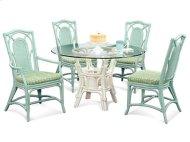 Bay Walk Dining Table