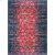 "Additional Varanasi VAR-2314 7'10"" x 10'2"""