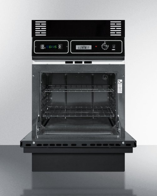 Wall Oven Trim Kit To Extend Overall Height To 39""