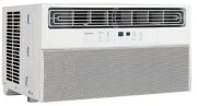 Danby 6,000 BTU Window Air Conditioner Product Image
