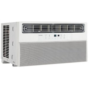 DANBYDanby 6,000 BTU Window Air Conditioner