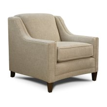 Meredith Chair 7J04
