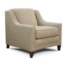 Meredith Chair 7J04