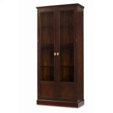 Trace Cabinet