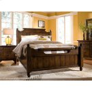 Attic Heirlooms Feather Bed Product Image