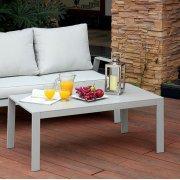 Cordelia Coffee Table Product Image