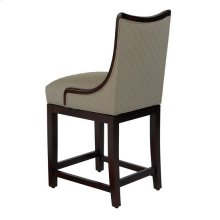 Blanchard Counter Height Dining Stool
