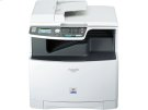 Color Laser Home/Home Office MFP Product Image