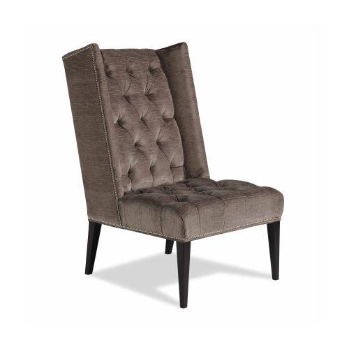 Vincent Chair