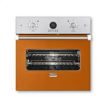"27"" Single Electric Premiere Oven"