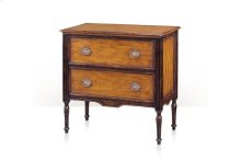 Auvergne Chest of Drawers