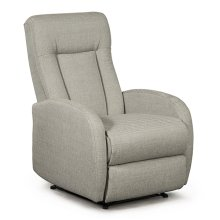 RAYNE Power Recliner Recliner