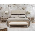 Revival Pullman Bed End Bench - Sunrise Product Image