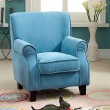 Greta Kids Chair Product Image