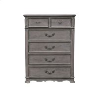 Simply Charming Drawer Chest Product Image