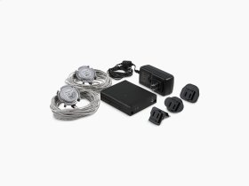 Wireless Music Kit