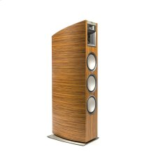 P-38F Floorstanding Speaker - Natural