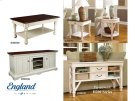 Promenade Tables H200 Product Image