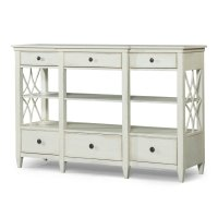 Bakersfield Dining Room Server Product Image