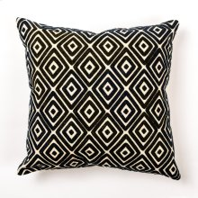 """Lemmon 22"""" Pillow"""