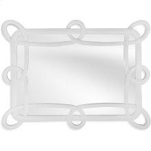 Karina Wall Mirror