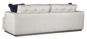 Mulholland Sofa W479-1S