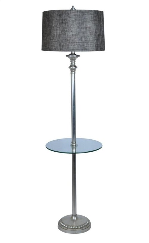 Chase Floor Lamp
