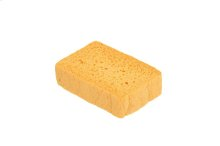 Sponge for Steam Convection Ovens