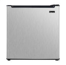 1.7 cu. ft. Mini Refrigerator