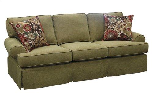 425 Sofa