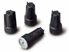 Accessories Wire Connectors 120v