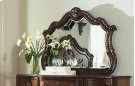 Pemberleigh Arched Mirror Product Image