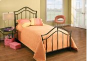 Imperial Twin Bed Set