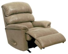 Catnapper Chaise Rocker Recliner