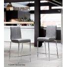 Grey Barstool 2/ctn Product Image