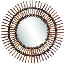 Taipan Wall Mirror