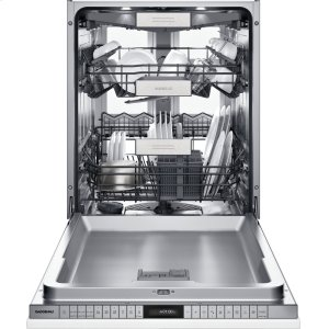 Gaggenau400 Series Dishwasher 24''