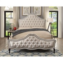 King-Size Diadem Bed