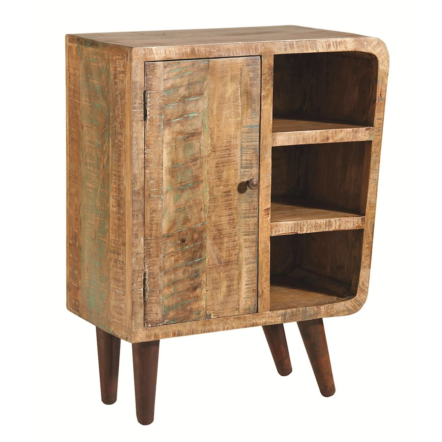 ... Stein World 12968. Orbit Cabinet