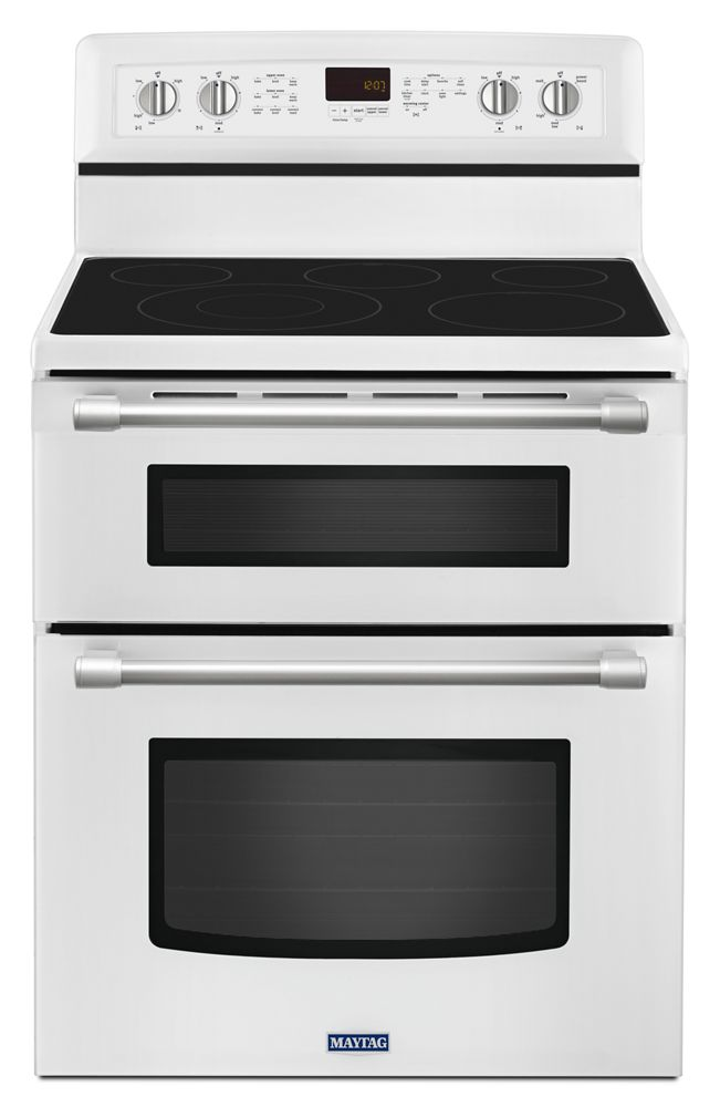 Maytag Canada Model Ymet8720dh Caplan S Appliances