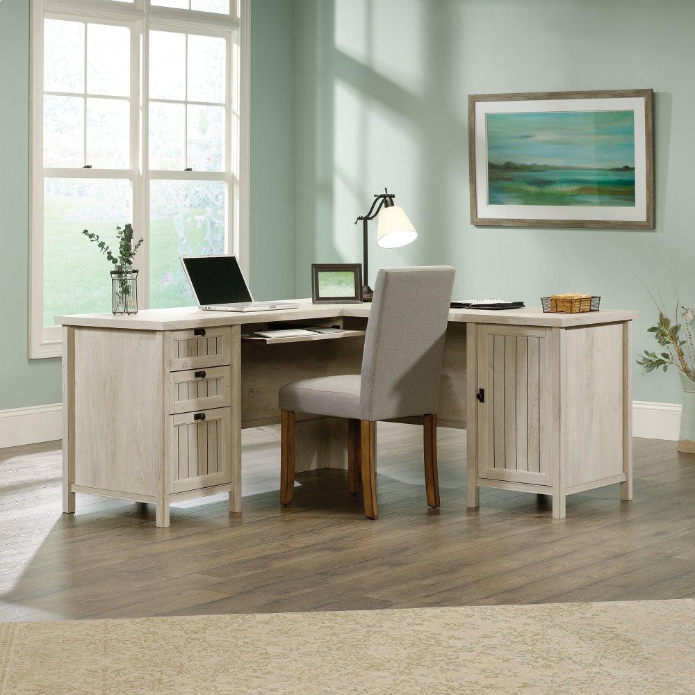 419956sauder l shaped desk westco home furnishings rh westcohomefurnishings com sauder l shaped desk assembly instructions sauder l shaped desk amazon