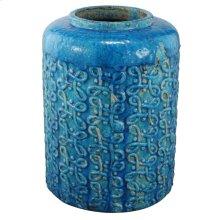Vase,Large