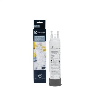 ElectroluxPureAdvantage™ Water and Ice Refrigerator Filter