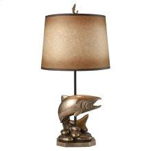 Susquehanna Table Lamp