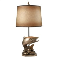 Susquehanna Table Lamp