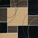 Liege Area Rug Product Image